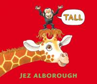 Tall Cover