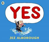 Yes Cover